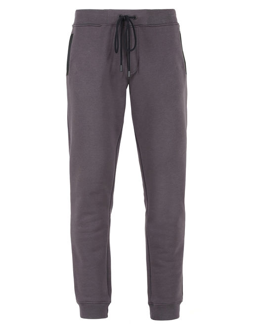 Woolrich Herren High Tech Cuffed Pant Phantom